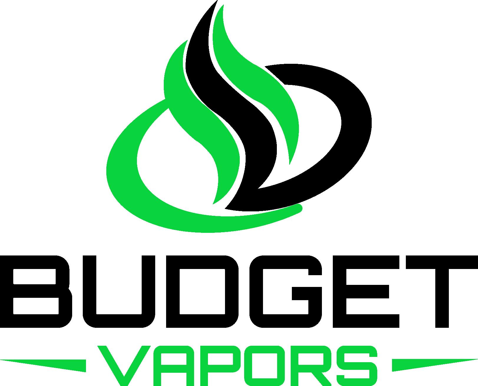 budget-vapors.png
